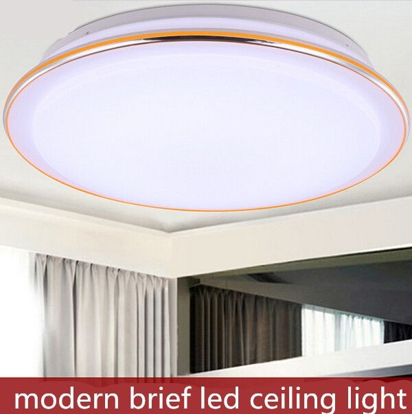 1000+ Ideas About Led Kitchen Ceiling Lights On Pinterest