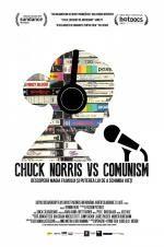 Watch Chuck Norris Vs. Communism (2015) Online