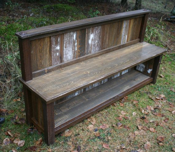 17 Best Images About Consoles On Pinterest Live Edge Table Media Cabinet And Reclaimed Wood