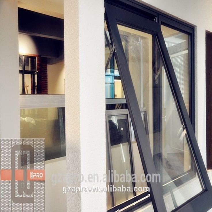 Les 820 meilleures images du tableau construction real for New construction windows prices