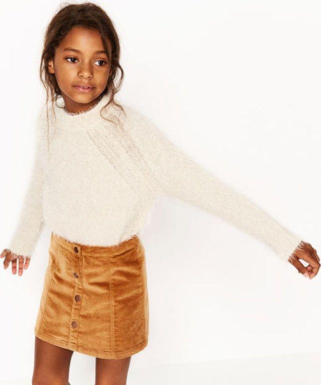 Best 25+ Zara kids ideas on Pinterest | Zara kids clothing ...