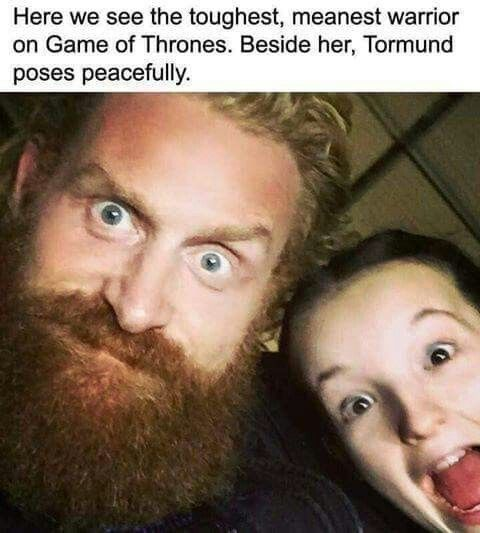 Warriors Come Out To Play Meme: 957 Best Images About Game Of Thrones Funny Memes On Pinterest