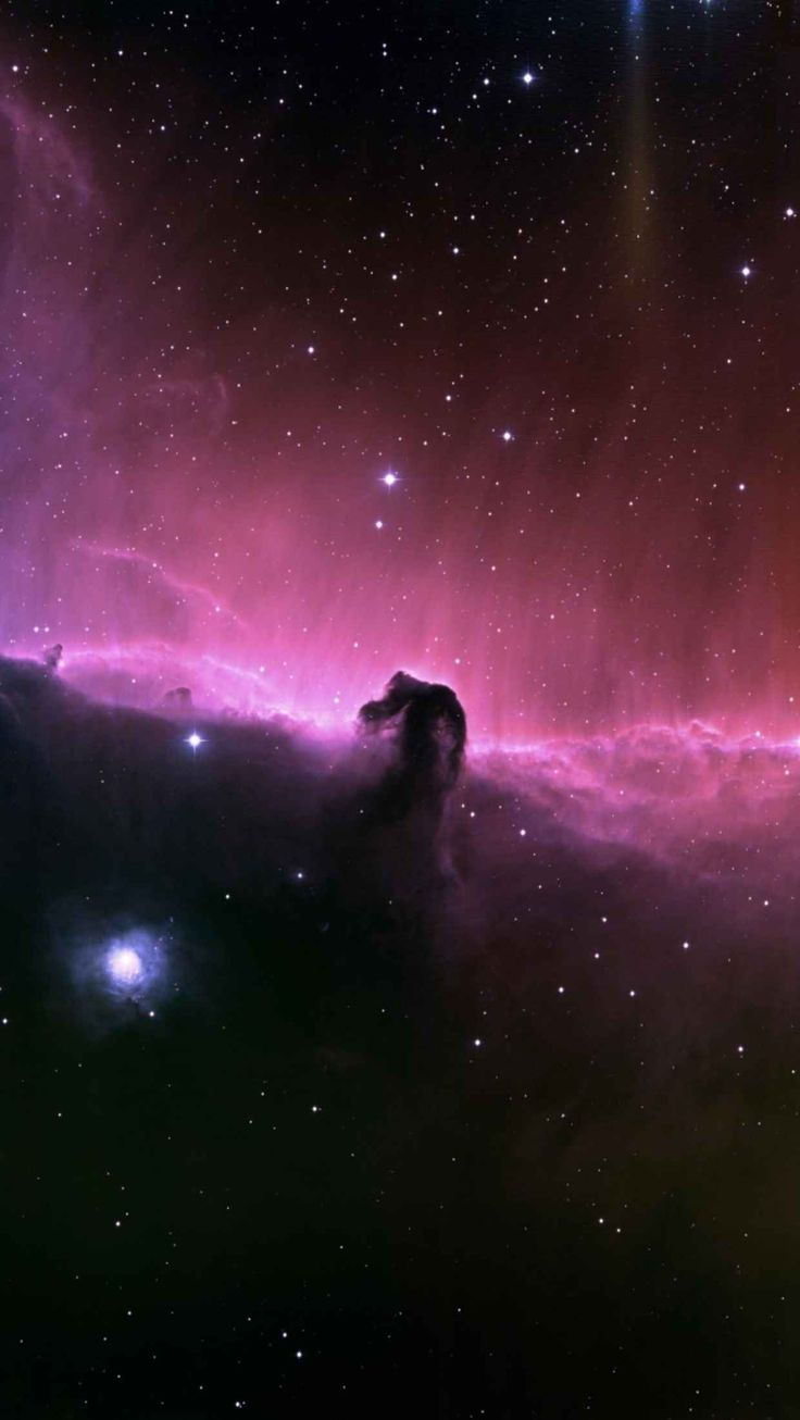 68 best Galaxy Stuff images on Pinterest | Backgrounds, Wallpapers ...
