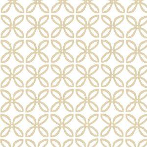 Tissu Michael Miller - Celebration Glitz - Glimmer Glitz Gold x10cm : Tissu en coton, collection Celebration Glitz pour Michael Miller. Motif azulejos, carreau d