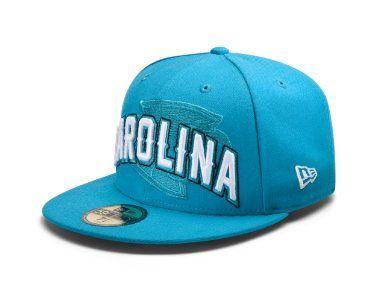 Amazon.com: NFL Carolina Panthers Draft 5950 Cap: Clothing