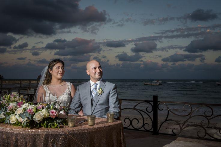 yesica-jose-beach-wedding-Villa-La-Joya- -Playa-del-carmen-02--21