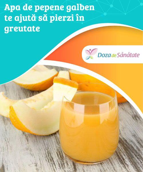 Apa de pepene galben te ajută să pierzi în #greutate  Dacă vrei să pierzi în greutate, consumă apă de #pepene galben înainte de micul dejun. În cazul în care întâmpini dificultăți în a #adormi, servește această băutură înainte de culcare.