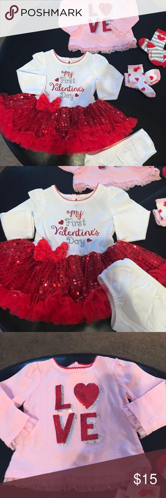 best 25 valentines pictures free ideas on pinterest valentine