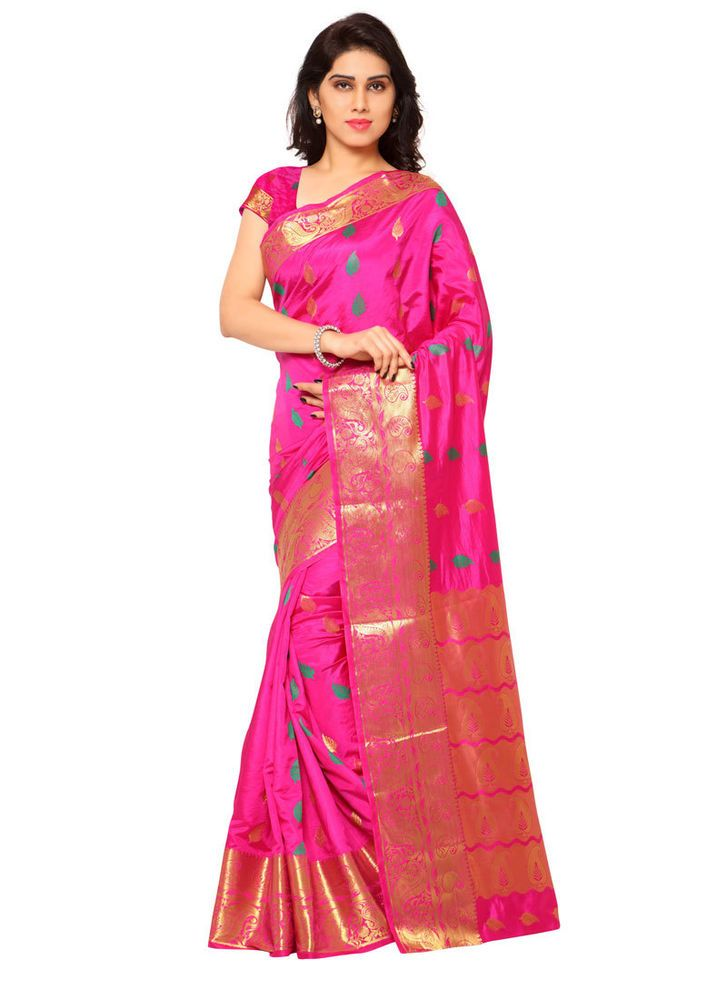 Pakistani Saree Bollywood Sari Ethnic Party Indian Designer Wedding Traditional