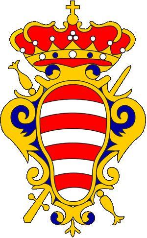 dubronic croatie blason de la ville