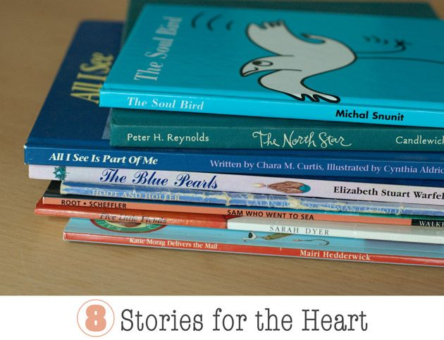 19 best book of the week images on pinterest detroit colleges and today emma from 95 acres of sky is with us to share a lovely list of homeschool kindergartenkid bookschildren fandeluxe Gallery