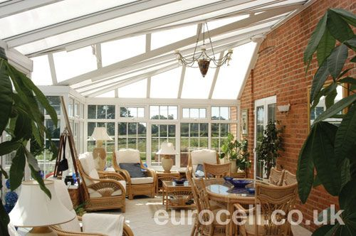 http://www.eurocell.co.uk/homeowners/17/conservatories-overview-1