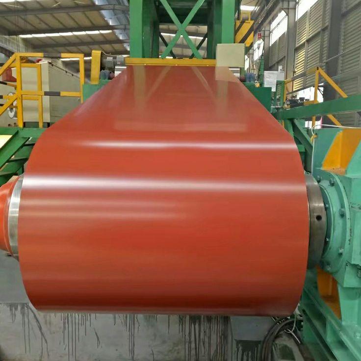 Rio Tinto Sample Coil For Color Aluminum 0 70x1270 End Use Aluminum Ceiling 0 85x1200 End Use Aluminum Gutter Color Whit Gutter Colors Red Green Blue Green