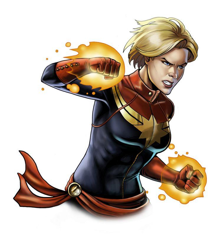 306 Best Kamala Khan Amp Carol Danvers Images On Pinterest Captain Marvel Marvel Comics And Ms