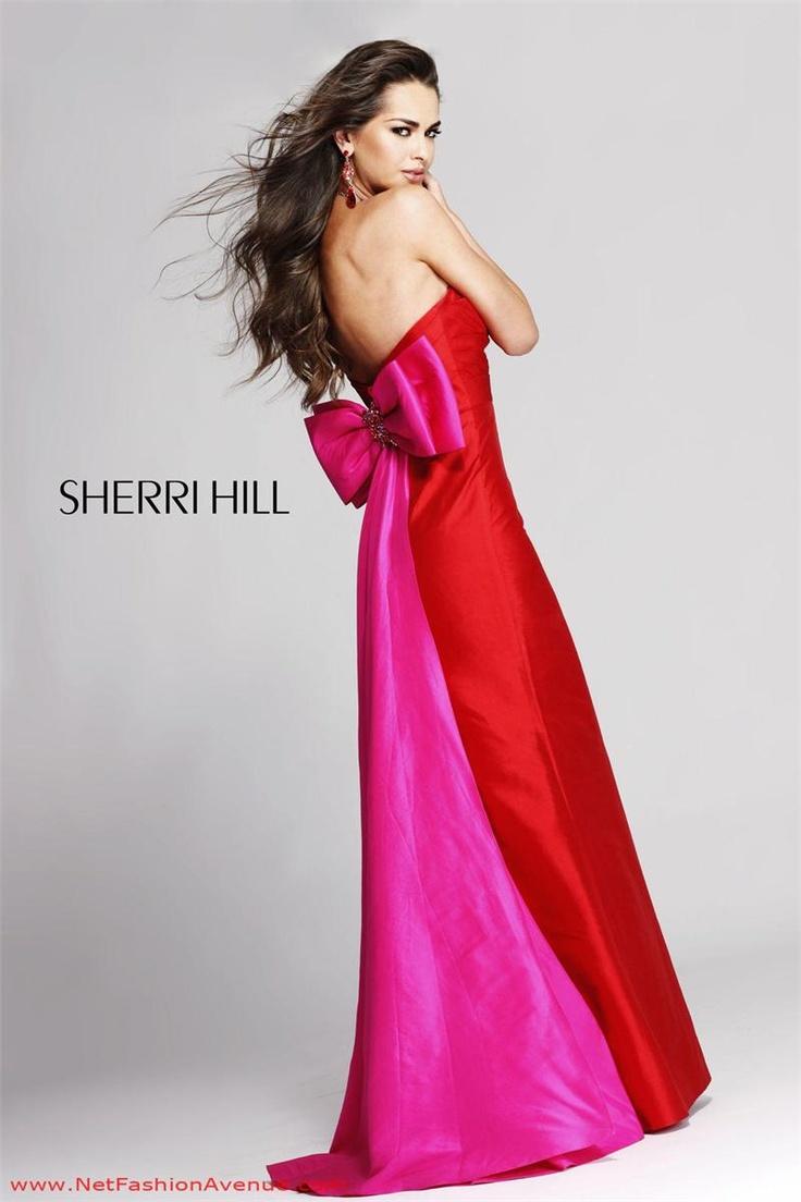 best prom dress ideas images on pinterest cute dresses evening