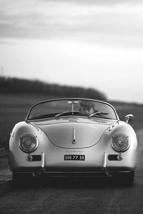 tumblr n4v15jm2sy1qkegsbo1 500 Random Inspiration 133   Architecture, Cars, Style & Gear