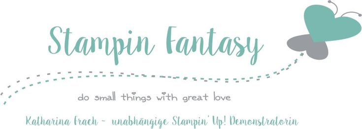StampinFantasy