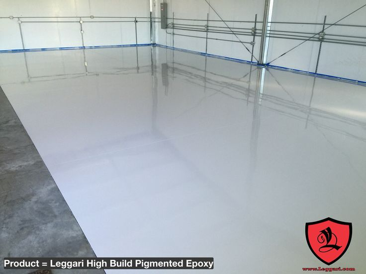 8 best images about leggari products pigmented epoxy for 100 floors floor 23