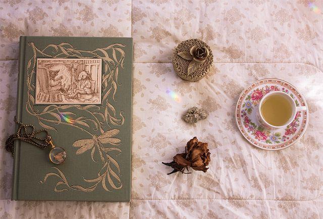 Gabriela Minks: Books Coffee Teas, Aunt Teas, Teas Time, Coisa De, Sweet Teas, Ou Café, Chá Ou, Start Posts, Books Coff Teas