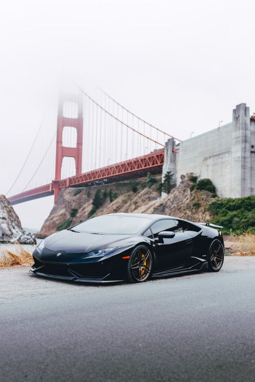 guywithacamera415:  Another car to cross off the checklist of...