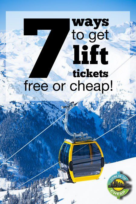 how to get hoyts cheap tickets