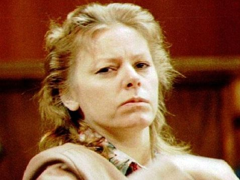 aileen wurnos Aileen wuornos pralle (born aileen carol pittman february 29, 1956 – october  9, 2002) was an american serial killer who murdered seven men in florida.
