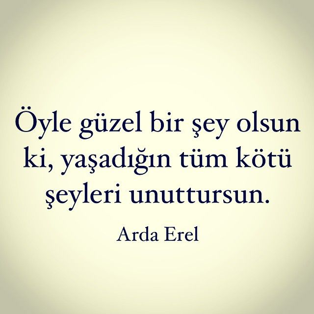 ARDA EREL @ardaerel Instagram photos | Websta (Webstagram)