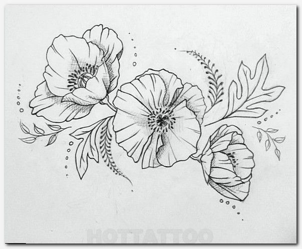 #flashtattoo #tattoo want a tattoo but not sure what to get, what does a star tattoo mean, cherry blossom tree design, top forearm tattoos, star tattoo in shoulder, frogs tattoo eindhoven, tattoos of lotus flowers, under neck tattoos, ariel tattoo outline, top of the arm tattoos, angel guardian tattoo design, fishing tattoo sleeve, full arm angel tattoos, frangipani flower tattoo meaning, designs on crosses, leo tattoo designs