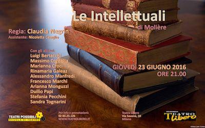 locandina intellettuali