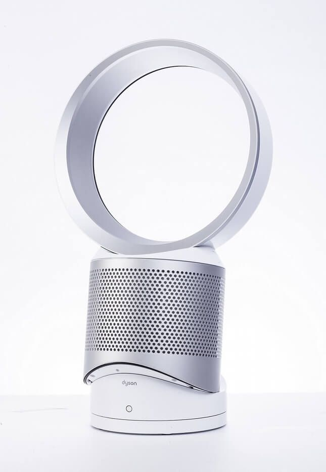 Dyson Pure Cool Link Purifier Fan