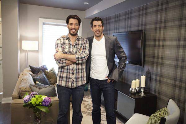 Fratelli in affari, anche in streaming | Cielo TV