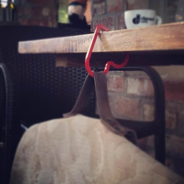 46 Best Prada Galleria Bag Images On Pinterest Prada Bag