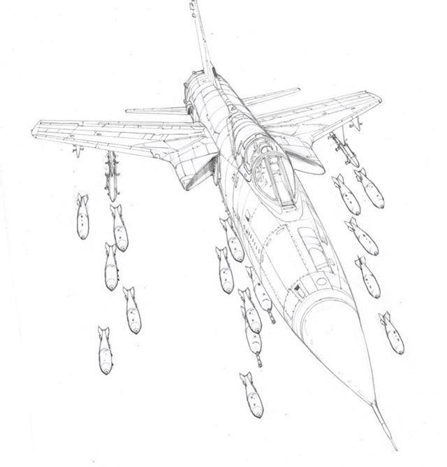 Pin By Dustin Hinton On Illustration Romain Hugault