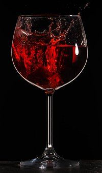 Inicial, Vinho, Bebida, Líquido