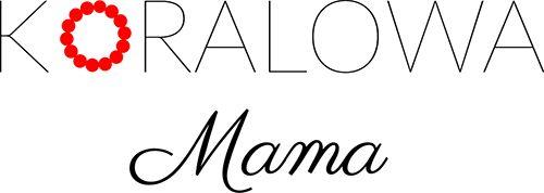 Jak zadbać o ciało w ciąży – rozmowa ze specjalistką - Koralowa Mama