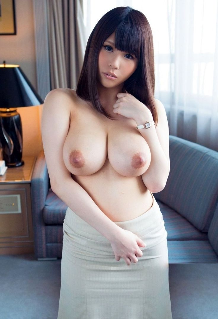 Japanese girls with huge breasts, women fuck virgin