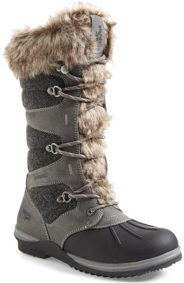 1000  ideas about Snow Boots Women on Pinterest | Ugg boots, Snow ...