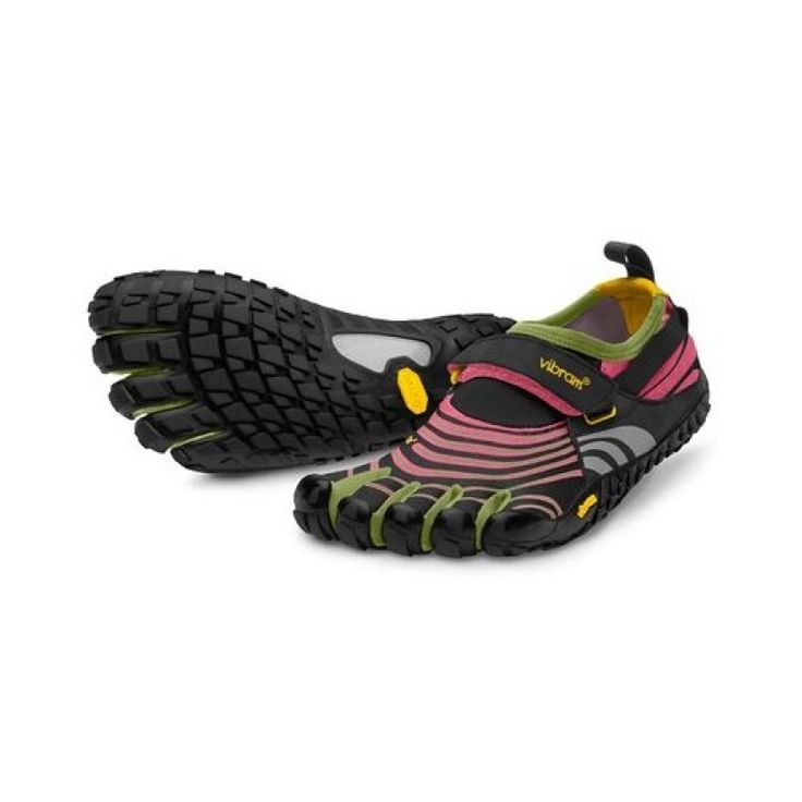 vibram-five-fingers-spyridon-w4538-lilac-black-green
