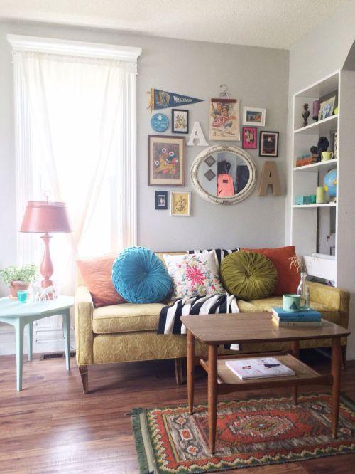 Best 25+ Eclectic decor ideas on Pinterest | Eclectic ...