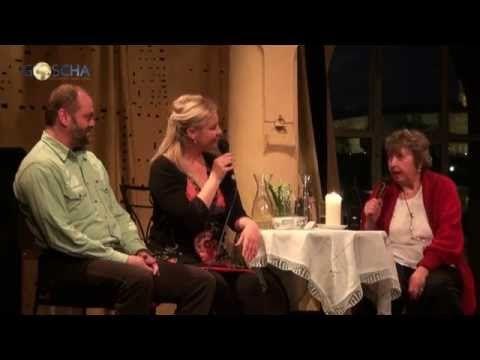 Zákony přísnější než zákony LIDSKÉ! - léčitelka Dr. Eva Moučková, 29. 4. 2014 - YouTube