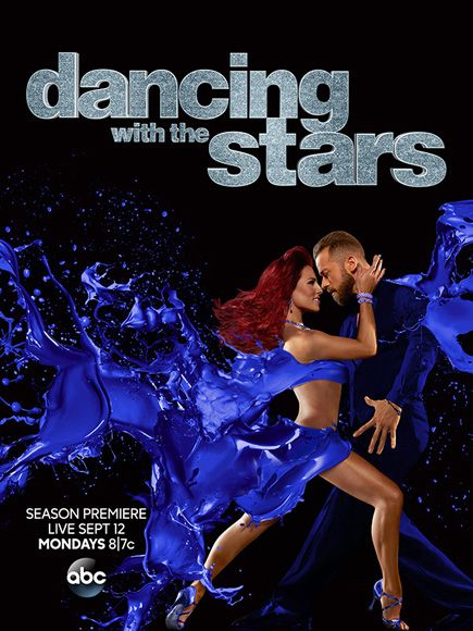Dancing with the Stars: Season 23 Pro Dancers Revealed| Dancing With the Stars…