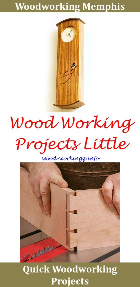 Hashtaglistbuilding A Woodworking Shop Woodwork Projects For High