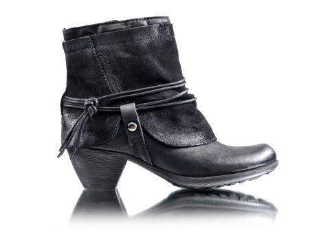 Dámská obuv ORANGELABEL