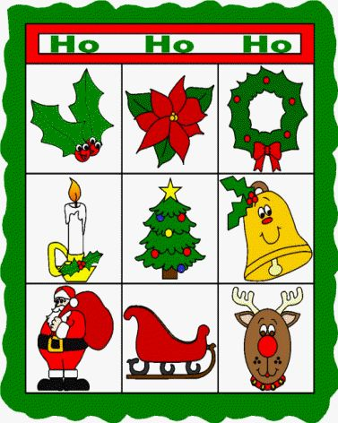 Free Printable Templates For A Christmas Quilt Paper Craft Preschool Kindergarten And Gradeschool Kids