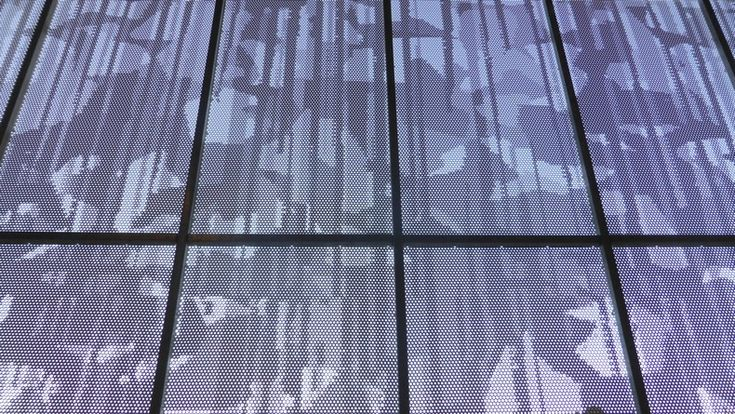 tole perforee pixelisee acianov orgeres2