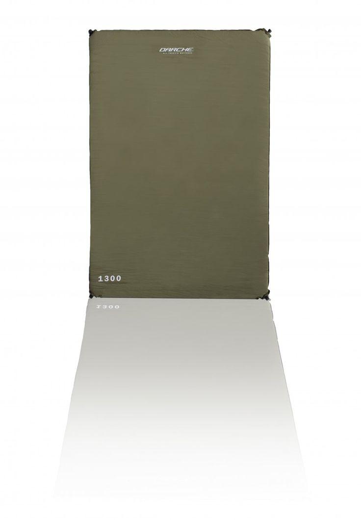ATM 900 | Darche Outdoor Gear