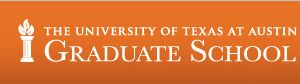 The Graduate School at The University of Texas at Austin- dissertation templates