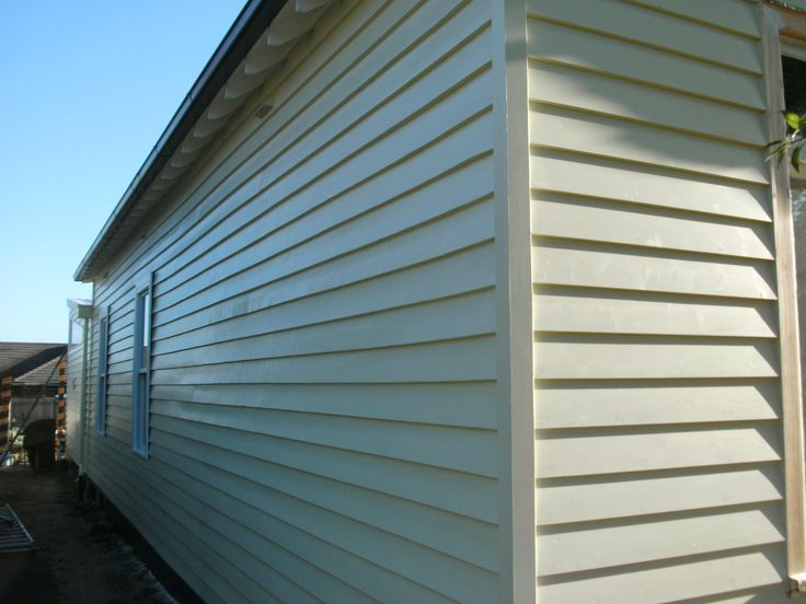 Weather Board Wood Siding Pinterest Weather