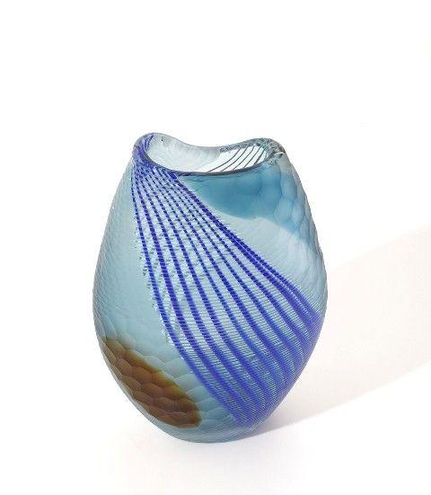 26 Best Nuro Glass Decor Glass Vases Images On Pinterest