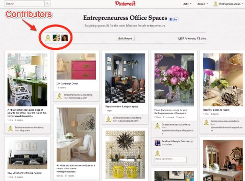 How to Get More Pinterest Exposure With Less Work
